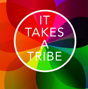 it-takes-a-tribe_badge