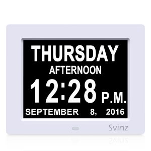 digital-calendar-clock